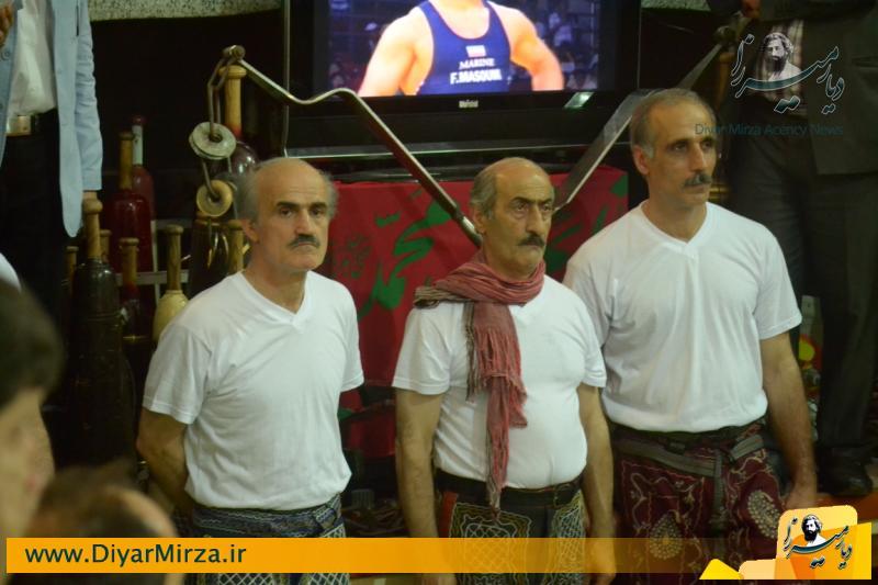 fardin-masomi15 (6)