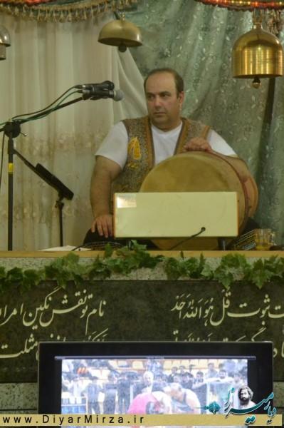 fardin-masomi15 (7)