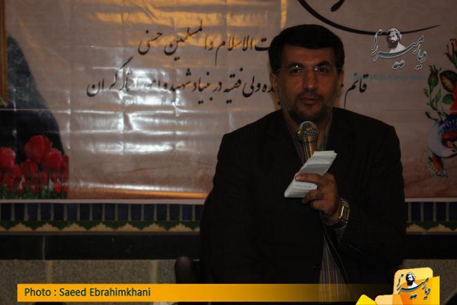 hoseiniee shahed (28)