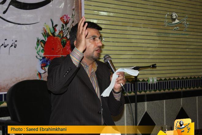 hoseiniee shahed (29)