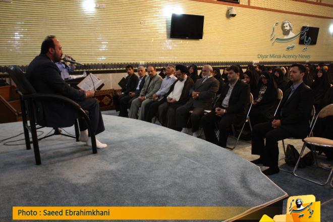 hoseiniee shahed (3)