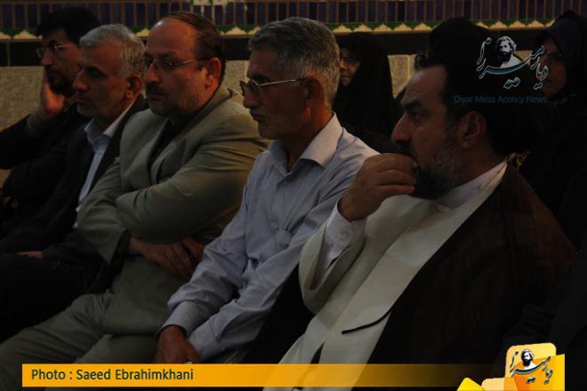 hoseiniee shahed (4)