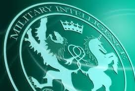 index.jpgپایگاههای جاسوسی سری انگلیس
