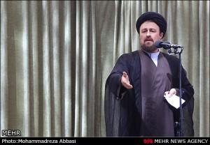 khomeini99