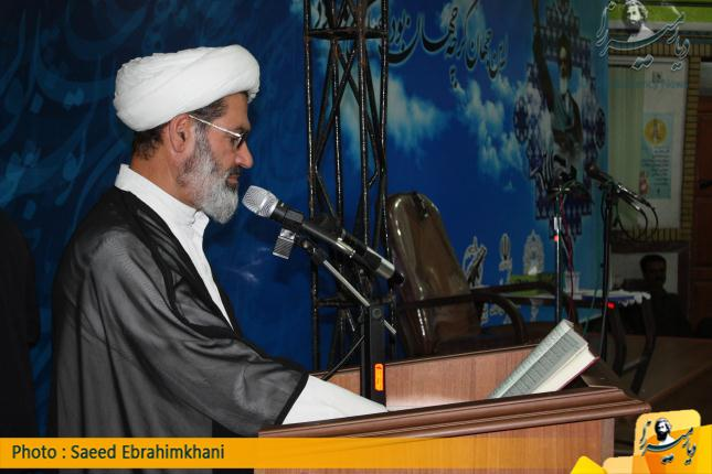 rehlate emam -14 khordad (1)
