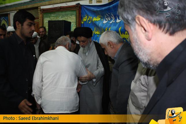 rehlate emam -14 khordad (11)