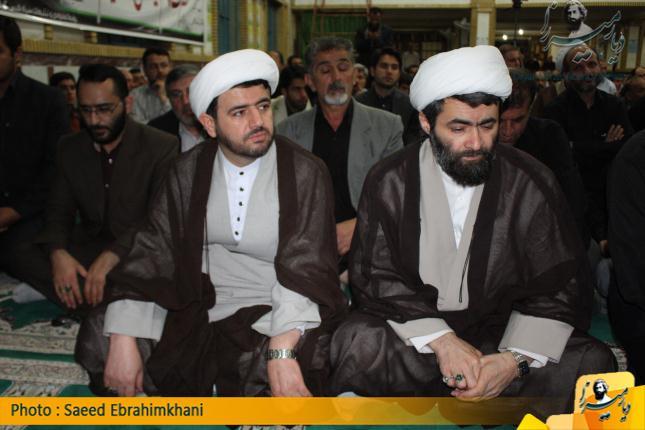 rehlate emam -14 khordad (14)