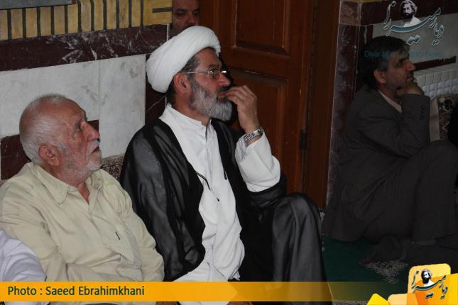 rehlate emam -14 khordad (16)