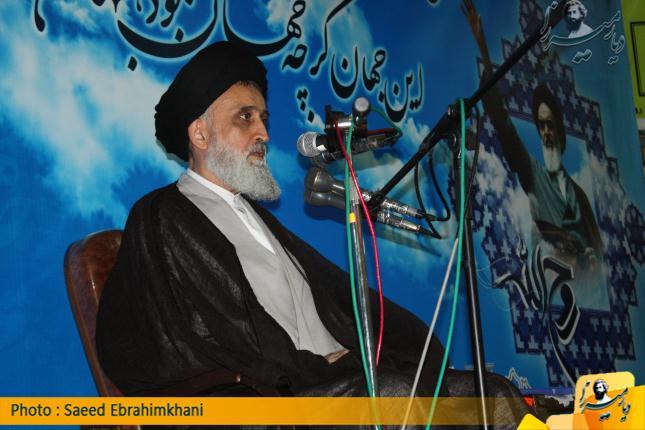 rehlate emam -14 khordad (17)