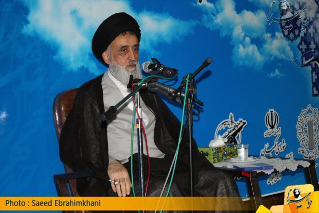 rehlate emam -14 khordad (18)