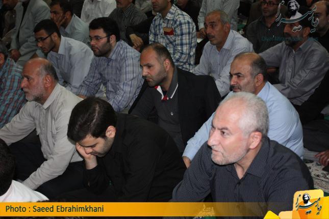 rehlate emam -14 khordad (19)