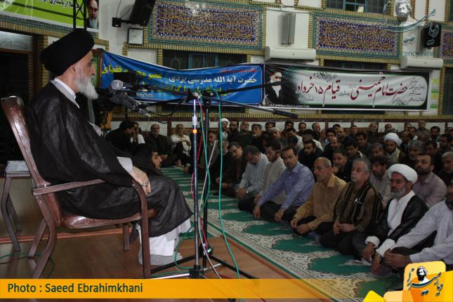 rehlate emam -14 khordad (20)