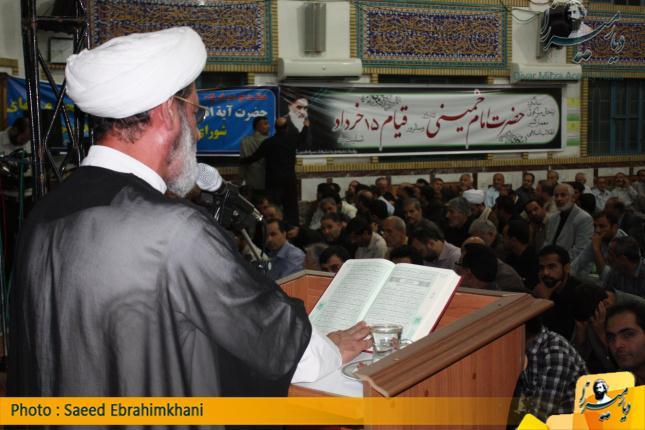 rehlate emam -14 khordad (2)