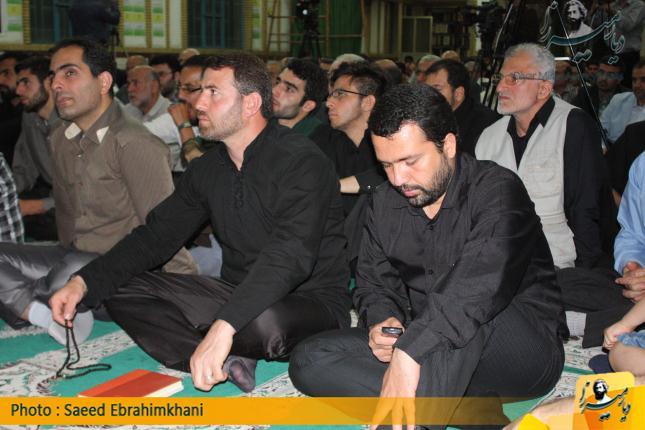 rehlate emam -14 khordad (23)