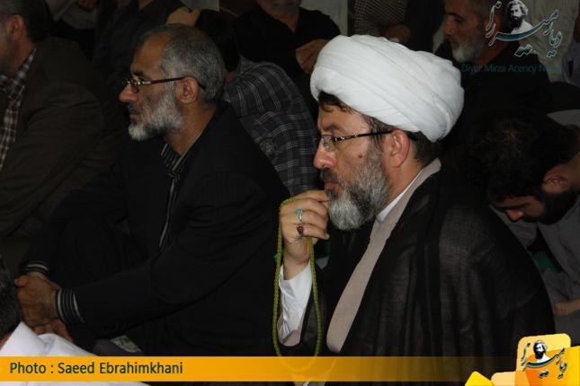 rehlate emam -14 khordad (26)