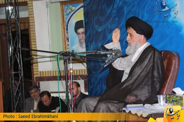 rehlate emam -14 khordad (28)