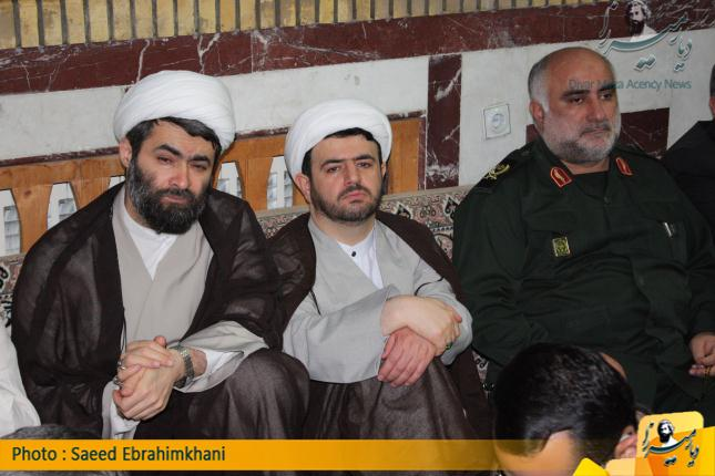 rehlate emam -14 khordad (29)