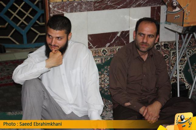rehlate emam -14 khordad (31)