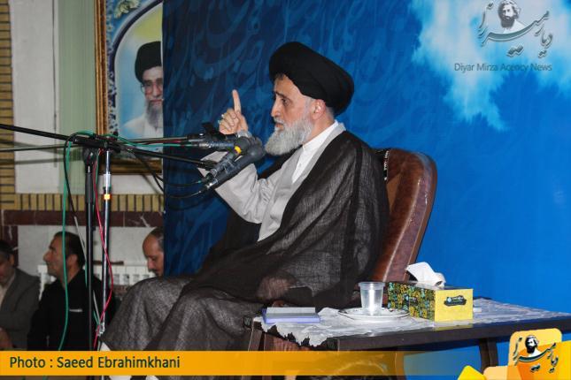 rehlate emam -14 khordad (32)
