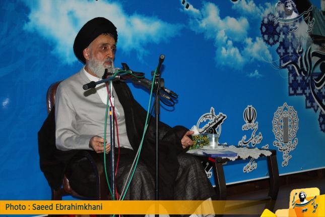 rehlate emam -14 khordad (37)