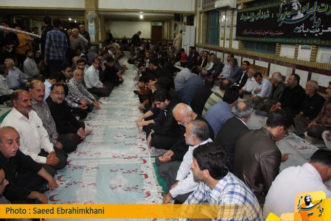 rehlate emam -14 khordad (42)
