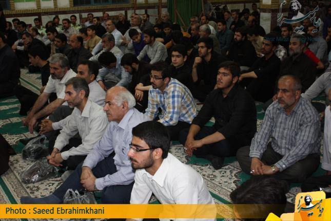 rehlate emam -14 khordad (4)