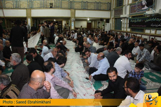 rehlate emam -14 khordad (43)