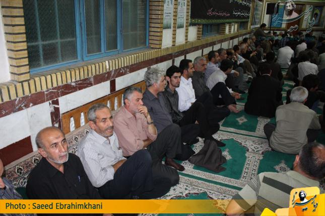 rehlate emam -14 khordad (7)