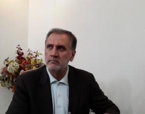 shahrda-نkhalili