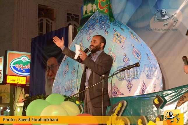 veladate hazrate mahdi (53)