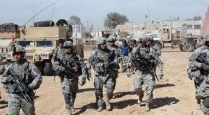 جنگ عراق2