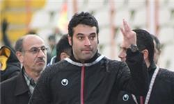 نظرمحمدی 228_PhotoA