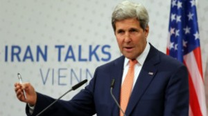 140715121551_kerry_iran_nuclear_304x171_ap_nocredit