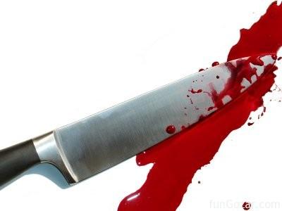 Knife-Murder1
