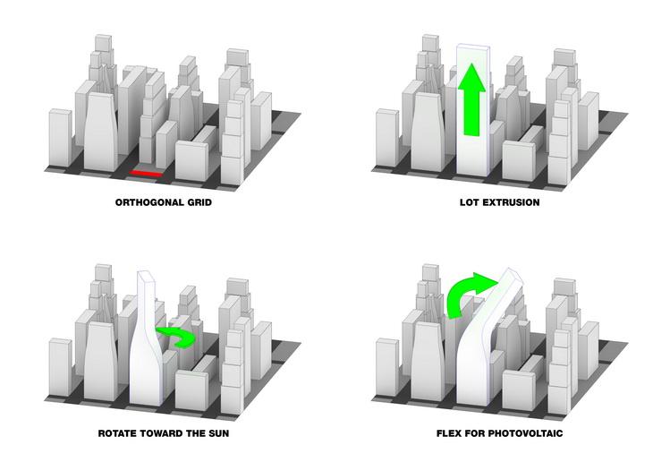 Paolo-Venturella-Flex-Tower-02
