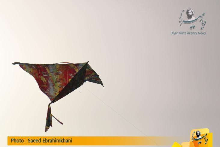 badbadak ha (3)