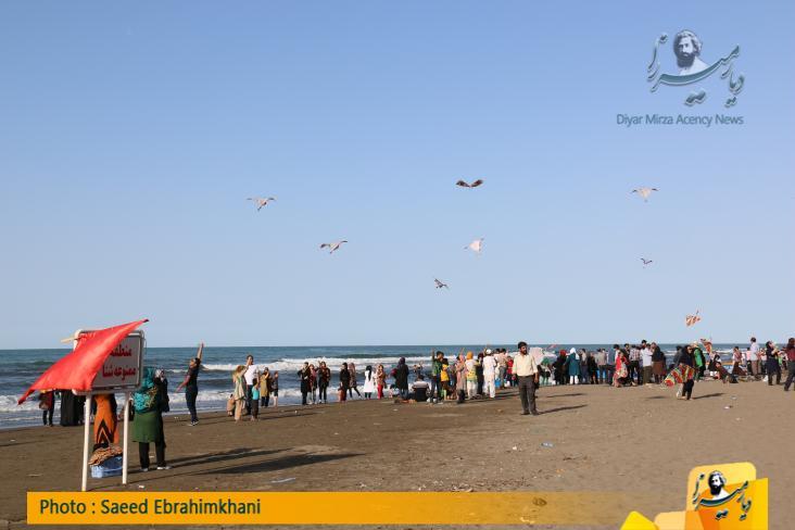 badbadak ha (6)