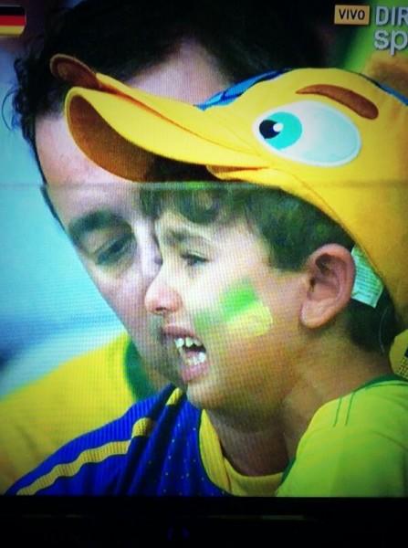 brazil-fan-3