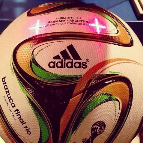 final-ball