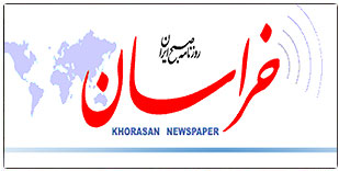 khkhkhkhkh