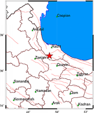 map_image29575