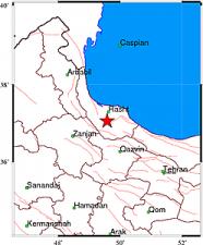 map_image8037