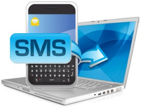 sms-Text-Phone-PC