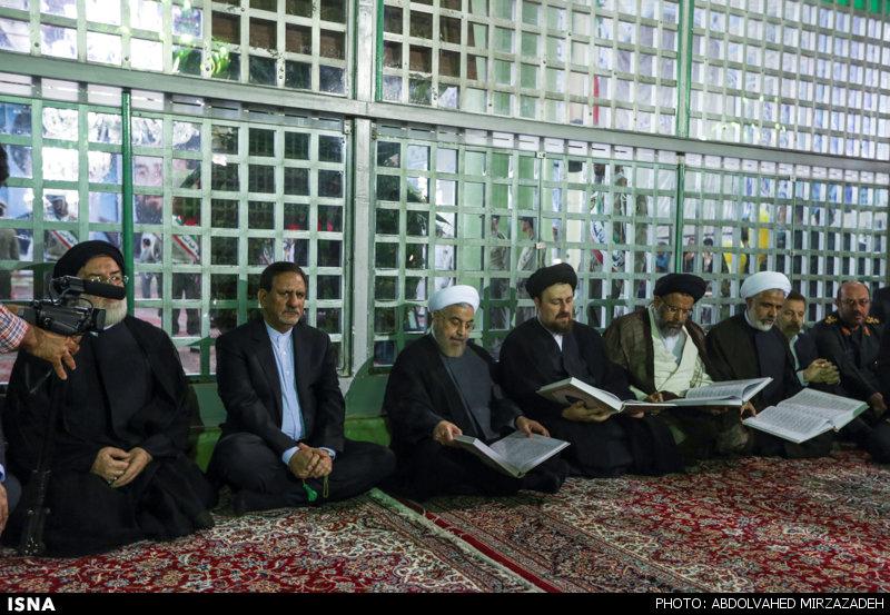 1408777033004_abdolvahed mirzazadeh-52 (1)