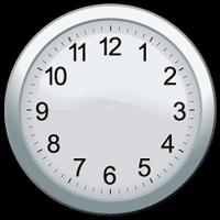 سه روش برای کاهش اتلاف وقت