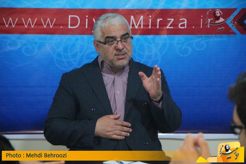 با تمام غوغا سالاریها و جوسازیها، مجلس کار خود را در مورد تحقیق و تفحص از بنیاد شهید انجام داده است
