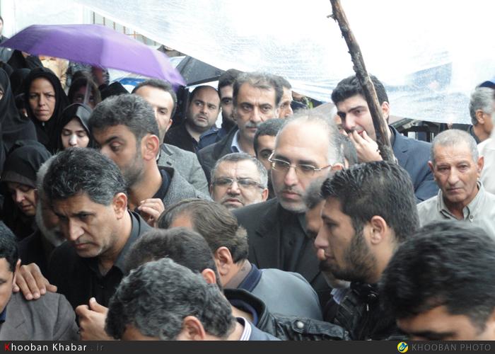 مراسم-خاکسپاری-پدر-شهیدان-تامینی-10