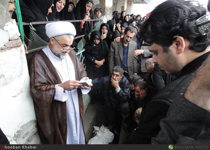 مراسم-خاکسپاری-پدر-شهیدان-تامینی-11
