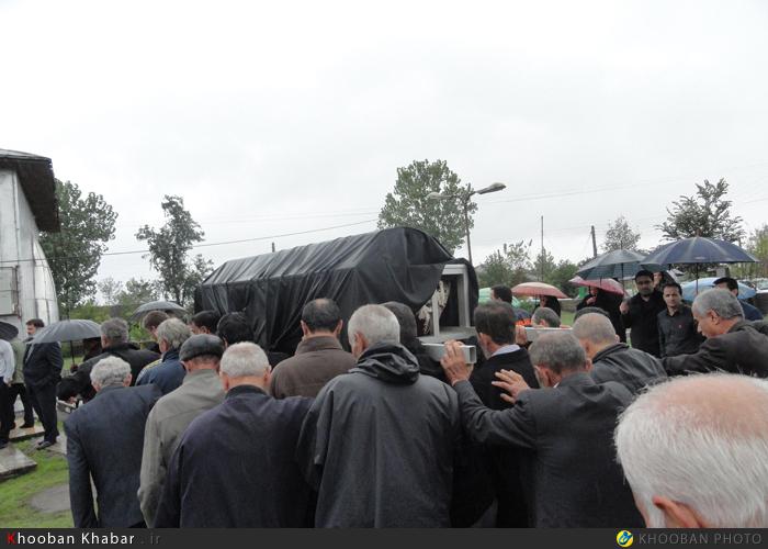 مراسم-خاکسپاری-پدر-شهیدان-تامینی-6