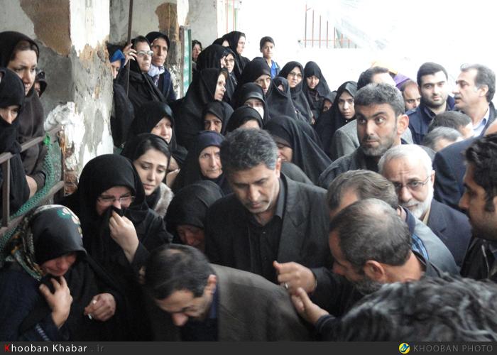 مراسم-خاکسپاری-پدر-شهیدان-تامینی-8